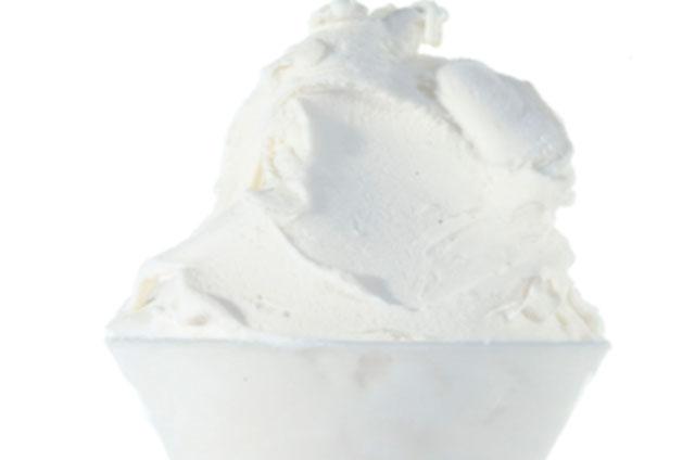 Roasted Almond Ice Cream Totalbase